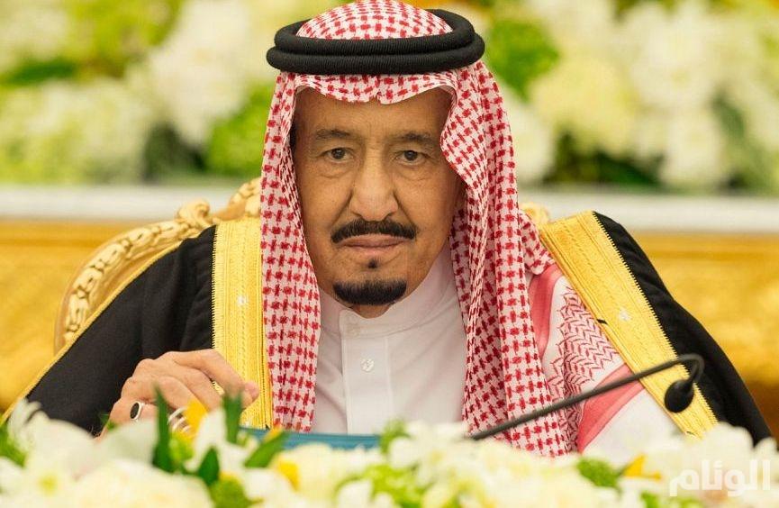 «الوزراء» يتطرق لتأكيد ولي العهد في اجتماع وزراء دفاع التحالف الإسلامي العسكري بأهمية التنسيق القوي بين الدول الإسلامية