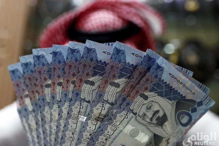 السعودية تعتزم الإعلان عن إطلاق نظام «حساب المواطن» غداً الثلاثاء