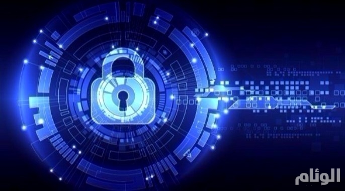تقرير: تحسّن مجال الأمن الإلكتروني في السعودية