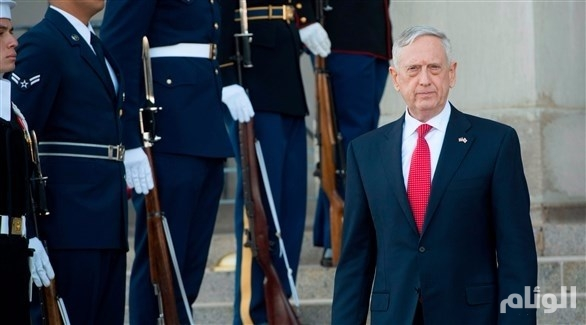 واشنطن: لن نغادر سوريا قبل تقدم مفاوضات جنيف