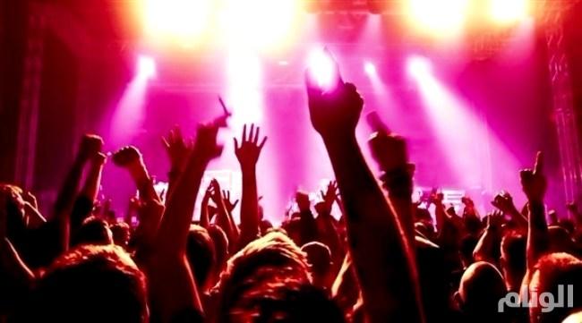 السويد: أول مهرجان موسيقي للنساء فقط تجنباً لــ«التحرش»