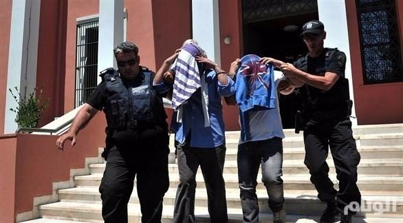 تركيا تتذيل قائمة استقلالية القضاء