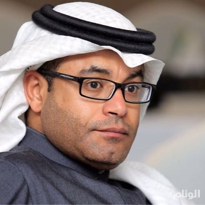 """تعيين محمد الشيخ عضوا بلجنة الإعلام في """"الأسيوي"""""""