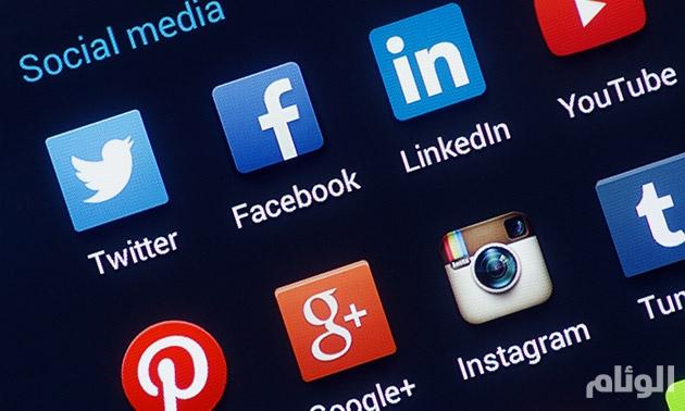 تقرير: مزيد من الحكومات تتدخل في شبكات التواصل الاجتماعي