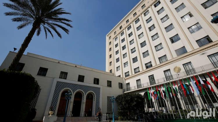 اللجنة الوزارية العربية المعنية بتدخلات طهران تناقش التهديدات الإيرانية للمنطقة