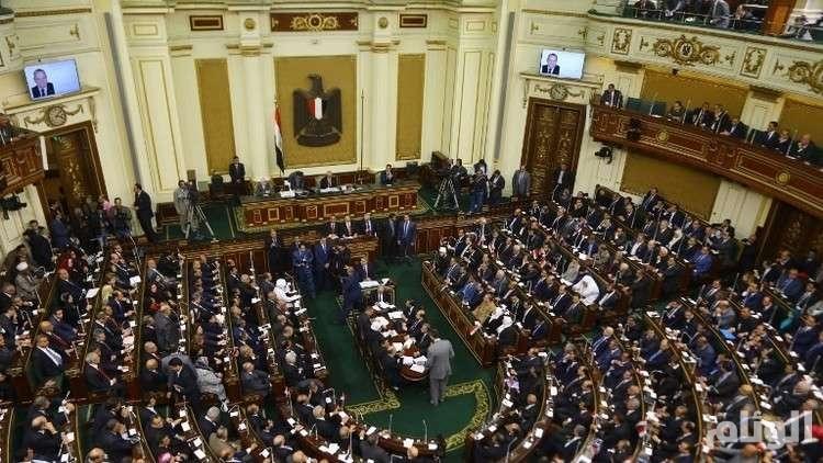 """مصر.. البرلمان يوافق على قانون تأسيس """"هيئة المحطات النووية"""""""