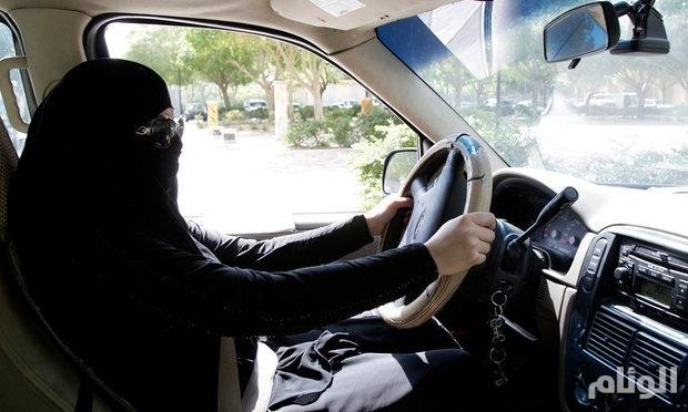 إنشاء مدرسة لتعليم القيادة داخل حرم جامعة الملك عبدالعزيز في جدة