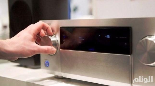 أجهزة «هاي فاي» قد تتعطل عند بث البيانات عبر تقنية آيربلاي