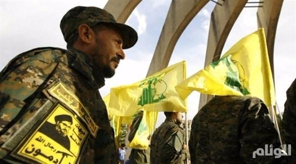 إيران تمول حزب الله بـ«800» مليون دولار سنوياً