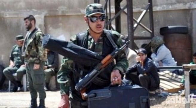 النظام السوري يتكتم على مصير «1678» معتقل فلسطيني