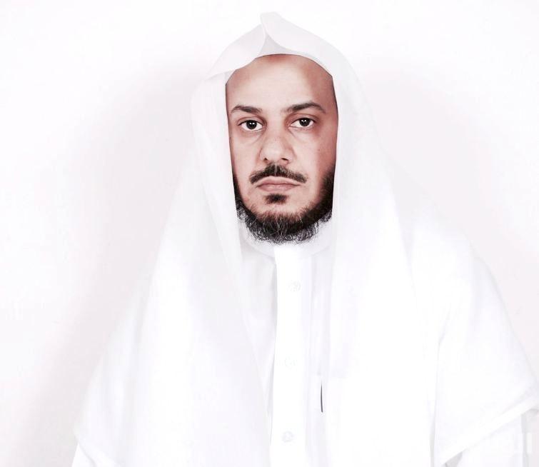 المجتمع السعودي وصحوة ما بعد ١٩٧٩