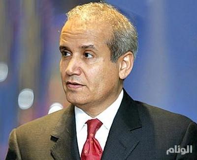 عبدالرحمن الراشد يكتب : عندما تتعطل السيارة ستستبدل بغيرها
