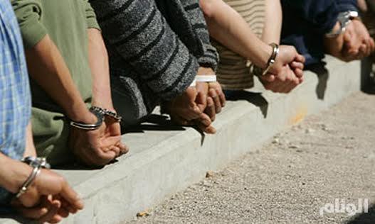 طهران تحتجز 30 إيرانيا من مزدوجي الجنسية