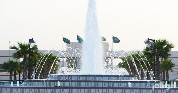 وظائف أكاديمية للسعوديين بجامعة الإمام عبدالرحمن بن فيصل