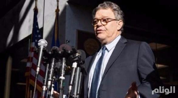 واشنطن: سيناتور متهم بالتحرش الجنسي يأمل استعادة ثقة ناخبيه