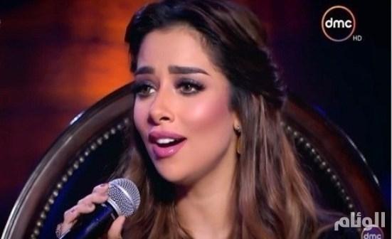 هيئة الترفيه: الفنانة «بلقيس» تقيم حفلاً غنائياً في السعودية بمناسبة اليوم الوطني للإمارات