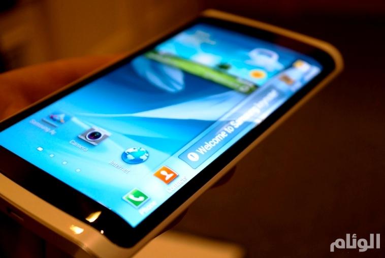تعرف عليها: «5» تطبيقات تحد من إدمان الهواتف