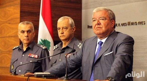 الداخلية اللبنانية: لن نسمح باستغلال أزمة اختطاف مواطن سعودي