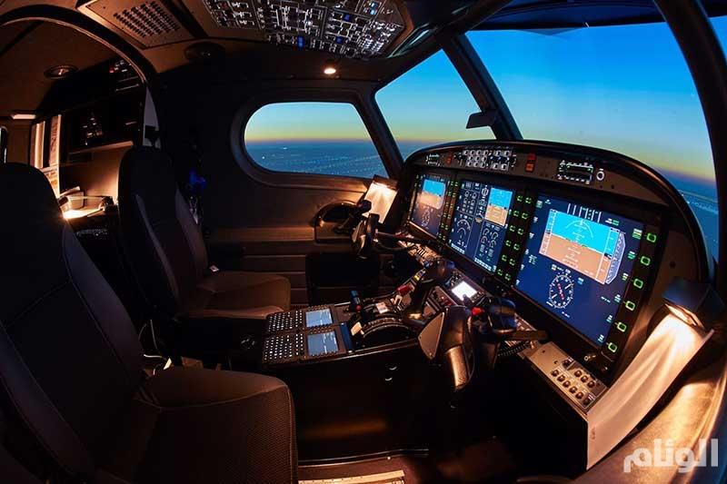 أكاديمية الأمير سلطان لعلوم الطيران توقع اتفاقية مع طيران عمان