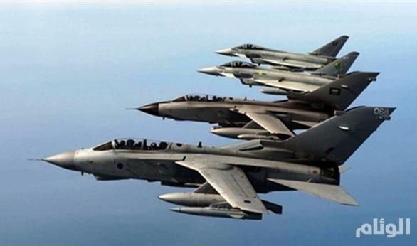 مقتل خبيري صواريخ إيراني ولبناني شمالي صعدة