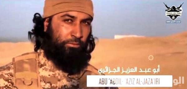 «داعش» يزعم اختراق مواقع أمريكية حساسة.. ويهدد باغتيال موظفين بالجيش والخارجية