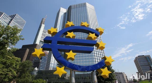 وزراء المالية الأوروبيون ينتقدون إصلاحات ترامب الضريبية