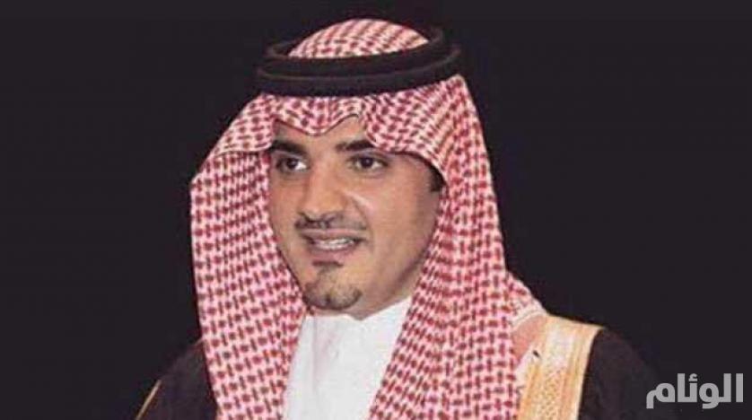 وزير الداخلية يوجه بنقل العريف مشعل العنزي