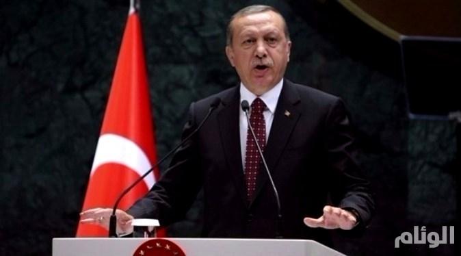 كاتب تركي: تركيا لم تعد دولة إسلامية!