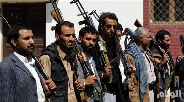 تقرير رسمي: مليشيات الحوثي الإيرانية ترتكب أبشع الجرائم بحق الإعلاميين