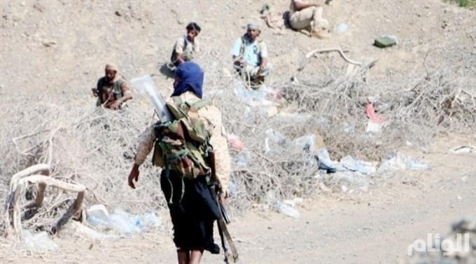 الجيش اليمني: رصد «250» خبيراً إيرانياً بمحافظتي الحديدة وصعدة