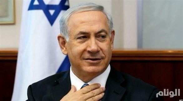 نتانياهو للمسيحيين: سأكون مرشدكم السياحي في القدس