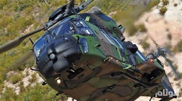 سلطنة عمان: تحطم طائرة عسكرية ومقتل أحد ملاحيها