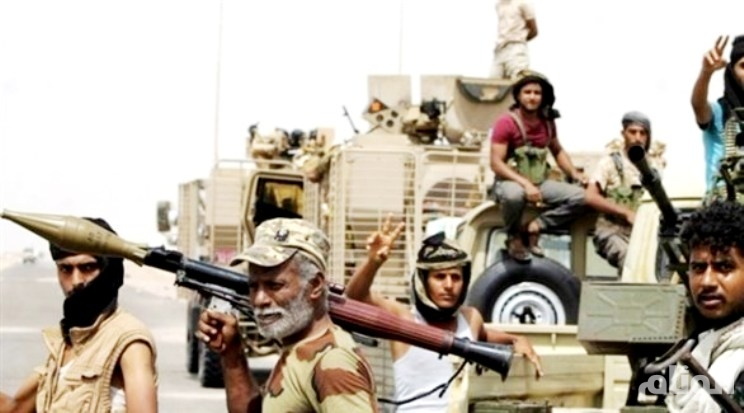 مقتل 20 حوثياً بينهم قيادات بمعارك الجوف اليمنية