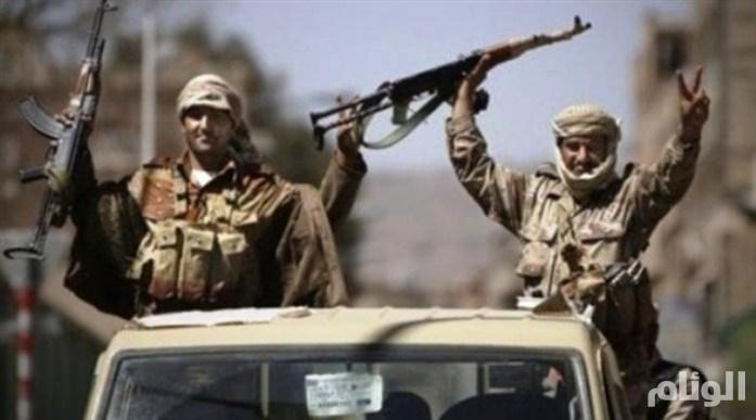 الجيش اليمني يتقدم في عدة مناطق بمحافظة الحديدة