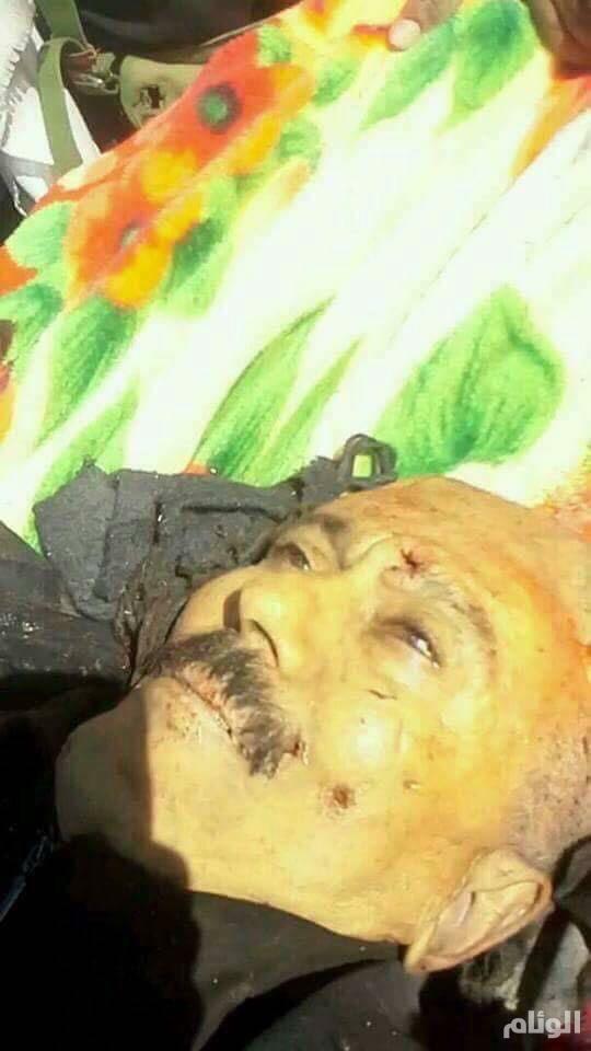 سياسي يمني: امتلك تسجيلات صوتية تثبت تورط قطر في اغتيال صالح