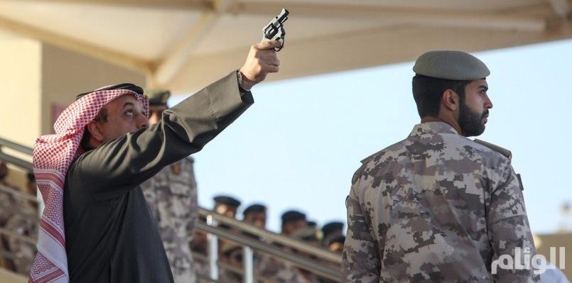 فضيحة جديدة: قطر تتباهى بقوتها بــ«فيديو» مسروق من الجيش الإماراتي