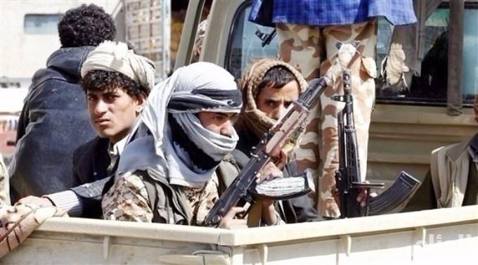 ميليشيات الحوثي تعترف بمقتل «الرجل الثاني» في صنعاء