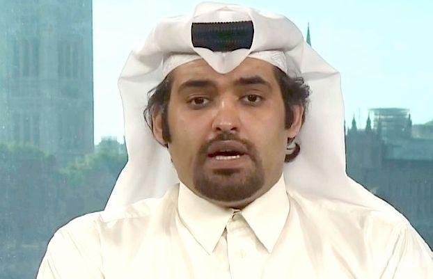 المعارضة القطرية ترد على تميم بن حمد: قطر بحاجة إلى رجال