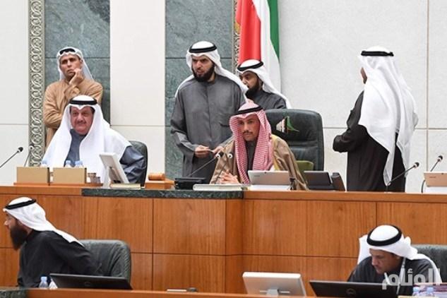 الكويت: «6» توصيات لنصرة القدس والاعتراف الكامل بدولة فلسطين