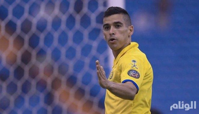 الدوري السعودي: النصر ينتفض ويلتهم الأهلي بثلاثية نارية