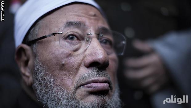 إحالة أوراق 8 متهمين إلى مفتي مصر في قضية اغتيال ضابط واتلاف ممتلكات عامة وخاصة