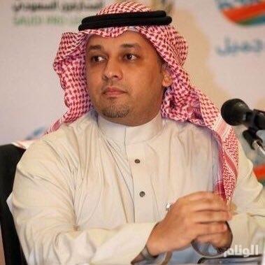 عادل عزت: اتفقنا على عودة السوبر السعودي المصري