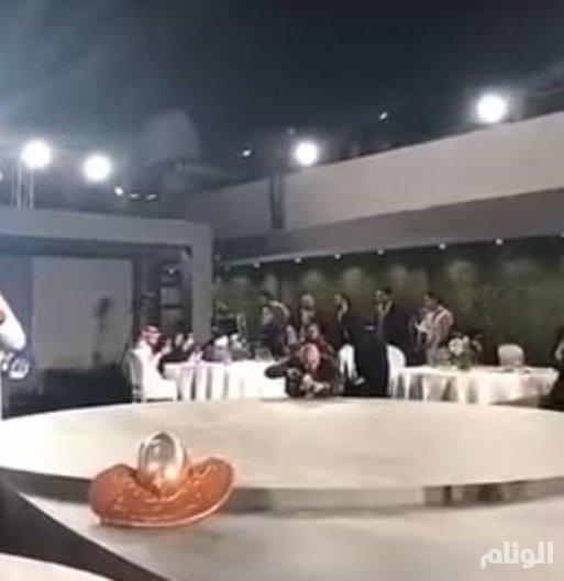 عرض أزياء لـ«فتيات» في الرياض يتسبب في إثارة الرأي العام