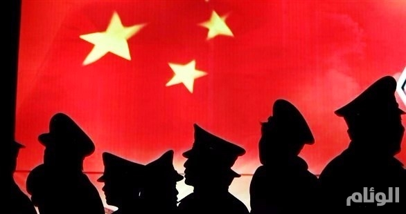 الصين: بدء إجراءات حظر حزب يطالب باستقلال هونج كونج