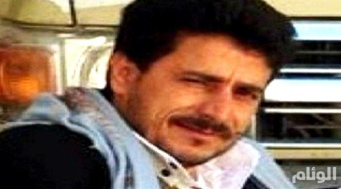 اليمن: مصادر تؤكد مصرع القيادي الحوثي ياسر الأحمر في قصف للتحالف