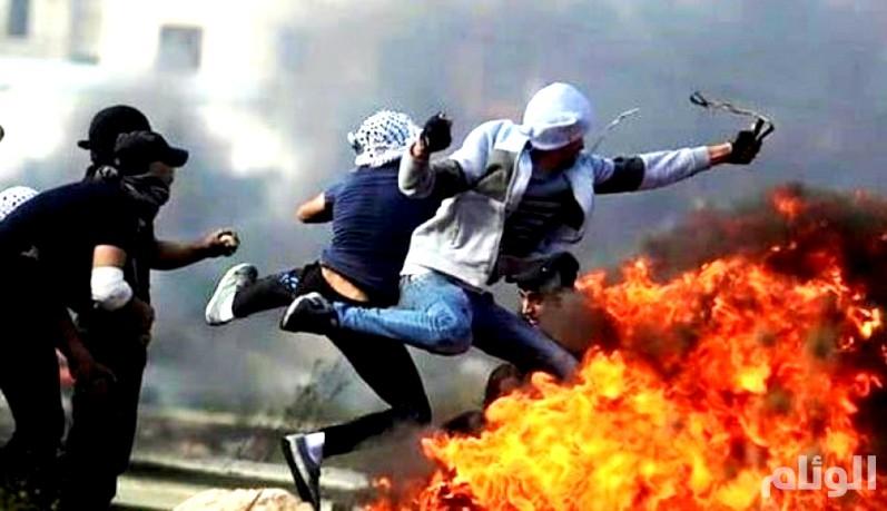 وزير دفاع إسرائيل يطرح مشروع قانون لإعدام المقاومين الفلسطينيين