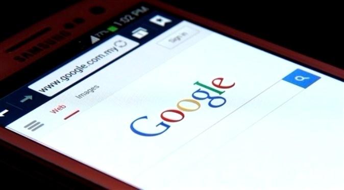 «غوغل» تسد 37 ثغرة أمنية في متصفح كروم الجديد