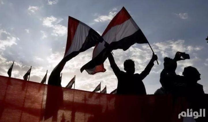 الجيش اليمني يحرر مناطق جديدة في صعدة