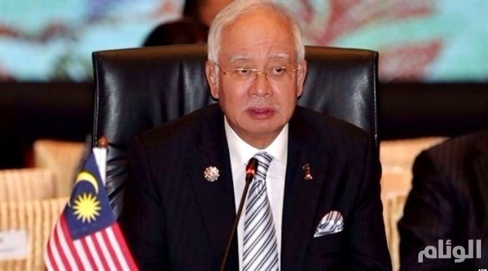 ماليزيا تدعو المسلمين لمعارضة أي اعتراف بالقدس عاصمة لإسرائيل بالقوة