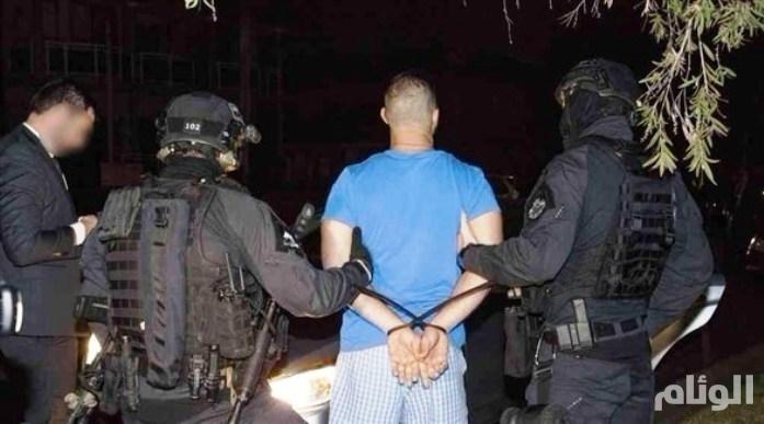 السجن «60» عاماً بإنتظار ضابط أمريكي حاول مساعدة داعش